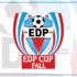 EDP Torneo U15 Elite