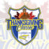 Doral Soccer Club thanksgiving classic