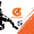 The Gatorade College Showcase December 8-9 / 2018