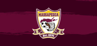 MASSAPEQUA WINTER COLLEGE  SHOWCASE BOYS DECEMBER 1-2, 2018 MASSAPEQUA PK, NY