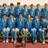 U15 Elite Champion's Dimitri Cup 2019 Doral