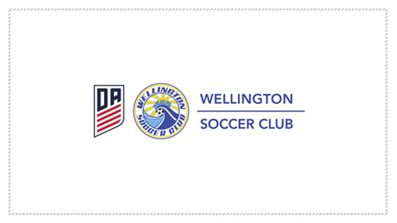 Wellington Shootout: January 18th-21st, 2019