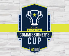 Florida Commissioner's Cup 2019