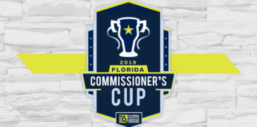 Florida Commissioners Cup 2019