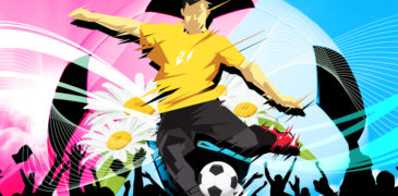 Doral Soccer Spring Camp
