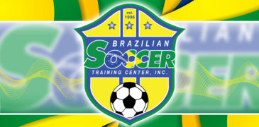 Brazilian Soccer Cup 2019