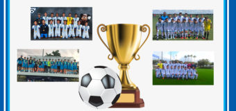 Sunshine Conference Tournament, March 2-3, 2019