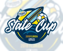 State Cup 2019 Florida