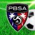 Doral Soccer Club Palm Beach Cup