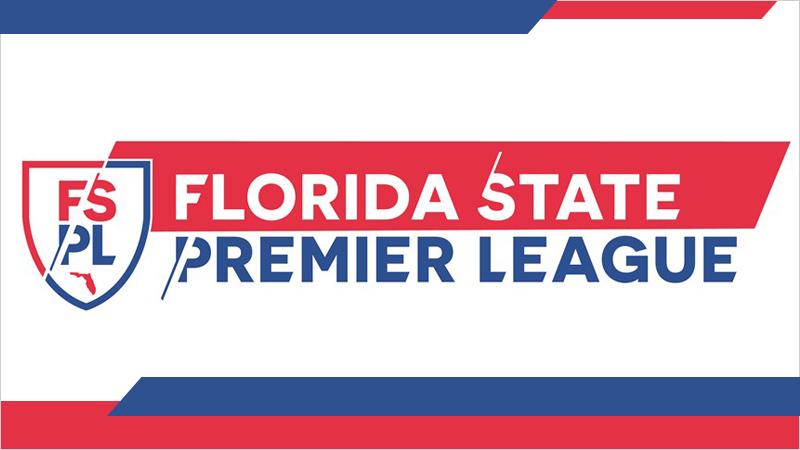 Florida State Premier League 2019 / 2020