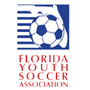 florida_youth_soccer-copy