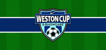 12th Annual Weston Cup & Showcase