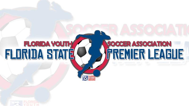 Florida State Premier League