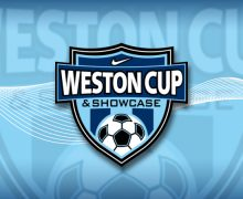 WestonCup & Showcase