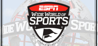 ESPN DISNEY MEMORIAL DAY SOCCER SHOOTOUT 2019