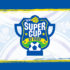 Super Cup by Figo7 Doral Soccer club