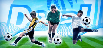 2019-2020 Open Soccer Tryouts