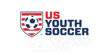 DORAL US YOUTH SOCCER